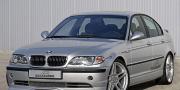 AC-Schnitzer BMW 3-Series ACS3 E46 2002