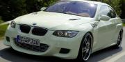 AC-Schnitzer BMW 3-Series GP3 1.0 Concept 2007