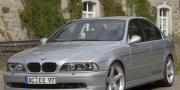 AC-Schnitzer BMW 5-Series ACS5 E39