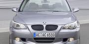 AC-Schnitzer BMW 5-Series ACS5 E60 2008