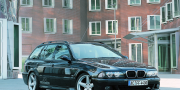 AC-Schnitzer BMW 5-Series ACS5 Touring E39