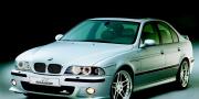 AC-Schnitzer BMW 5-Series ASC5 Sport E39