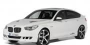 AC-Schnitzer BMW 5-Series Gran Turismo 2010