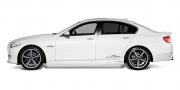 AC-Schnitzer BMW 5-Series Sedan F10 2010