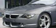 AC-Schnitzer BMW 6-Series ACS6 Coupe E63 2004