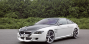 AC-Schnitzer BMW 6-Series Tension Street Version 2006