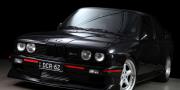 AC-Schnitzer BMW M3 S3 Sport E30