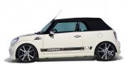 AC-Schnitzer MINI Cooper S 2009