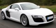 APS Audi R8 2010