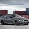 Active Autowerke BMW M3 Coupe E92 2009