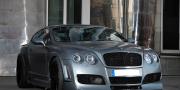 Anderson Germany Bentley Continental-GT 2010