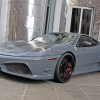 Anderson Germany Ferrari 430 Scuderia Edition 2010