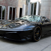 Anderson Germany Ferrari F430 Scuderia Spider 16M Conversio