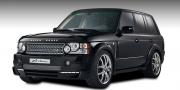 Arden Land Rover Range Rover AR7 2008