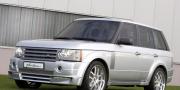Arden Land Rover Range Rover AR7 Highlander 2007