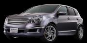 Autech Nissan Dualis Premium Concept J10 2009