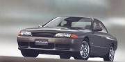 Autech Nissan Skyline R32 1992