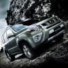 Autech Nissan X-Trail X-Tremer-X 2010