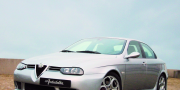 Autodelta Alfa Romeo 156 GTA 2003