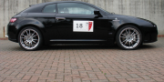 Autodelta Alfa Romeo Brera J5 3.2 C