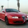 Autodelta Alfa Romeo GT Super EVO 2007