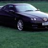 Autodelta Alfa Romeo GTV J10 916