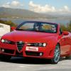 Autodelta Alfa Romeo Spider J6 3.2 C 939