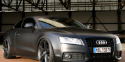 Avus Performance Audi A5 2009