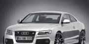 B&B Audi A5 2008