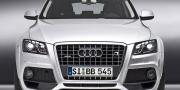B&B Audi Q5 2009