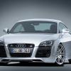 B&B Audi TT Edition R 8J