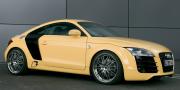 B&B Audi TT-S Power Sportscoupe 8J 2009
