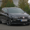 B&B Volkswagen Golf R 2010