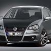 B&B Volkswagen Polo V