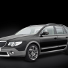 BT Design Skoda Superb Combi Cross 2011