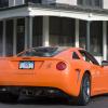 Callaway Corvette C16 2007