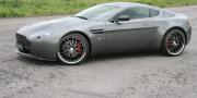 Cargraphic Aston Martin V8 Vantage