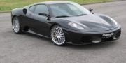 Cargraphic Ferrari F430 Coupe