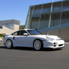 Cargraphic Porsche 911 GT2 996