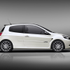 Renault Clio 20th Limited Edition 2010