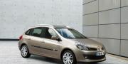 Renault Clio Estate 2007