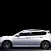 Subaru Impreza WRX Limited Edition USA 2010