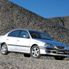 Toyota Avensis Sedan 1997-2000