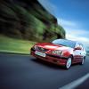 Toyota Avensis Wagon 2000-2002