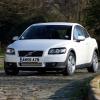 Volvo C30 DRIVe Efficiency 2009
