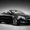 Volvo C70 Inscription 2011