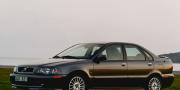 Volvo S40 1995-2004