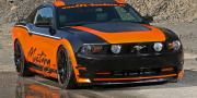 CFC Sundern Ford Mustang Design World Marko Me