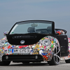 CFC Volkswagen Beetle 2011