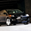 DAMD Mazda CX-7 CBA ER3P